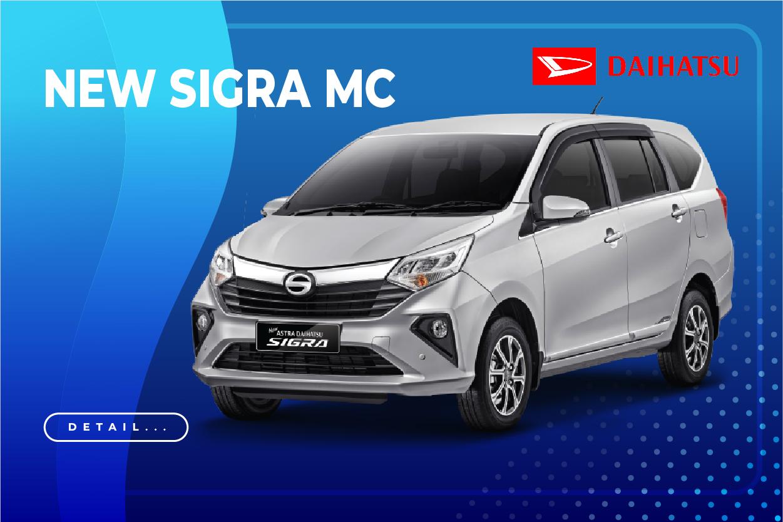 Sigra-MC-01-1.jpg