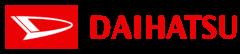 Daihatsu Jakarta