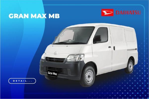 grand-max-mb-01-600x400-2.jpg
