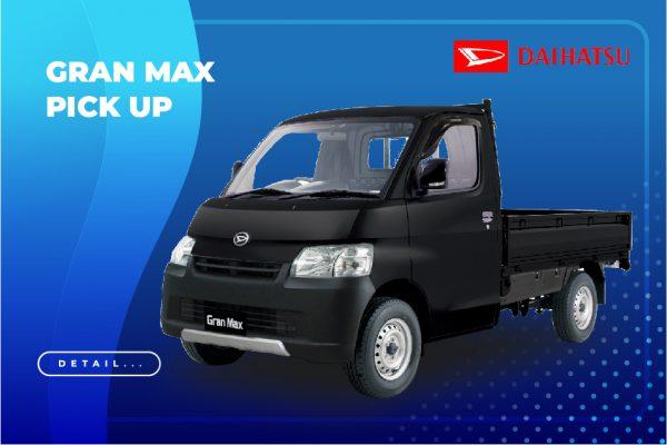grand-max-pick-up-01-600x400-2.jpg