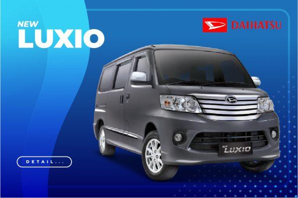 luxio-01-600x400-2.jpg