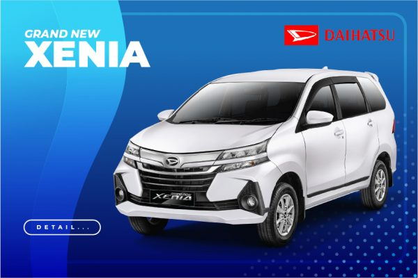 xenia-01-600x400-1.jpg